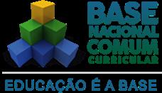 Logo Base Nacional Comum Curricular