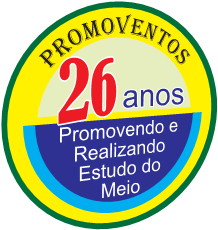 Promoventos 26 Anos