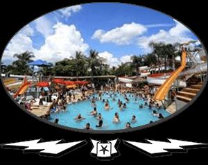 promoventos-parques-tematicos-maeda-thumb